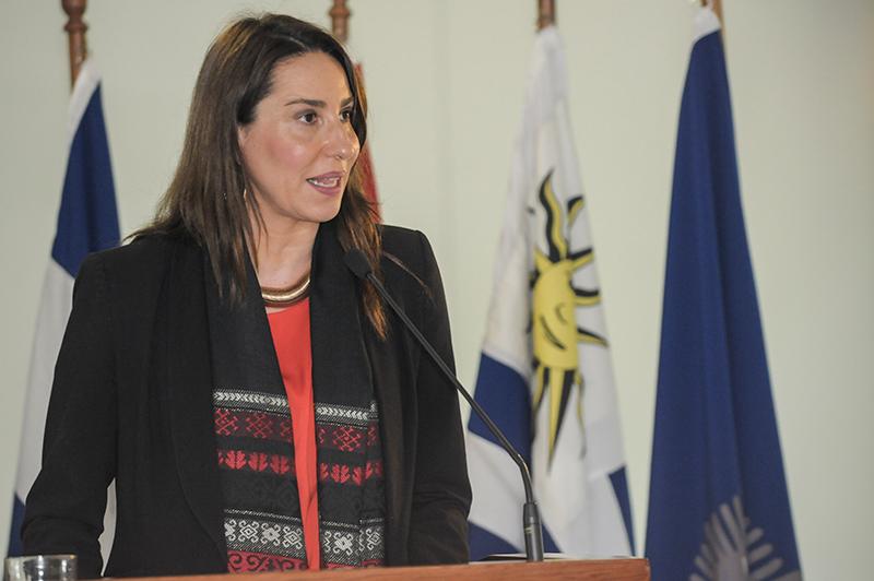 CIDH y REDESCA manifiestan su preocupación por la falta de servicio eléctrico y agua potable en Venezuela