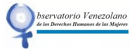 Mujeres más allá del 2015. Venezuela no cumplirá las Metas del Milenio