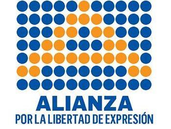 Alianza por la Libertad de Expresión: Exigimos el cese de la represión