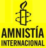 Venezuela: La falta de justicia para los graves abusos perpetrados durante las protestas es una puerta abierta a más episodios de violencia