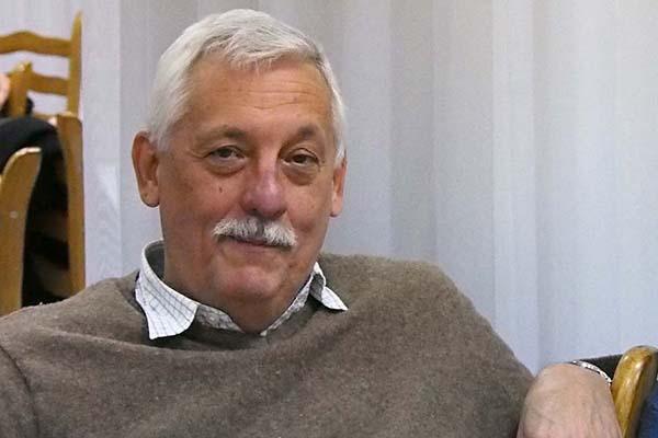 Suspensión de elecciones confirma ausencia de democracia / Arturo Sosa