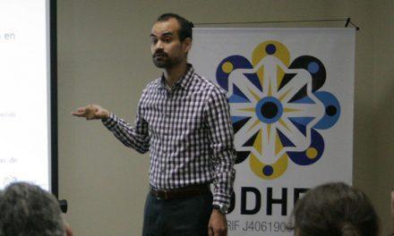 Codhez realizó taller sobre mecanismos de protección para casos de Detenciones arbitrarias y tortura en Venezuela