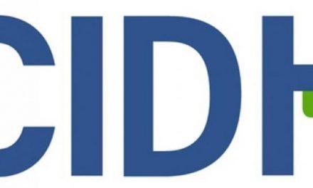 CIDH expresa profunda preocupación por el agravamiento de la violencia en Venezuela y el uso de la jurisdicción militar para procesar a civiles