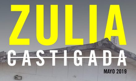 Amnistía Internacional / Zulia castigada