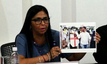 56 Organizaciones expresaron su rechazo a la Comisión de la Verdad, Justicia, Paz y Tranquilidad Pública (CVJPTP)