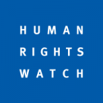 Human Rights Watch | Informe Anual: capítulo sobre Venezuela
