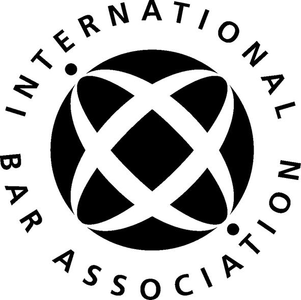IBAHRI: Extrema preocupación por continua persecución de abogados y defensores de DDHH en Venezuela