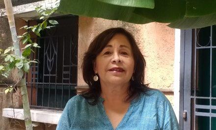 Antonia Luque: el Estado está ocasionando daños irreversibles a las personas con hemofilia