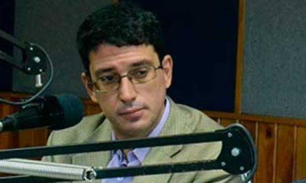 José Ignacio Hernández. De juramentos y proclamas: una explicación.