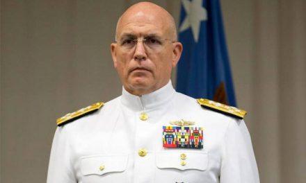 28 ONG expresan preocupación por palabras del jefe del Comando Sur frente al Comité de Servicios Armados del Senado estadounidense