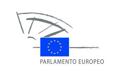 Resolución del Parlamento Europeo sobre las Manifestaciones en Venezuela