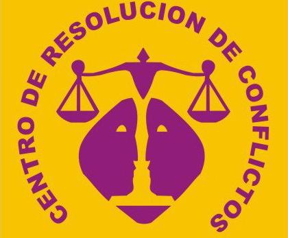 Centro de Resolución de Conflictos: Un trabajo que busca crear una cultura de paz
