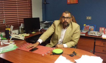 Luis Francisco Cabezas: los adultos mayores se están quedando solos, deprimidos y vulnerables a la delincuencia