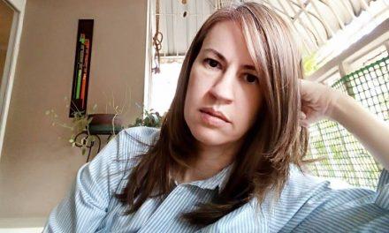Luisa Kislinger: la escasez de anticonceptivos es un retroceso en derechos conquistados
