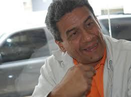 Nelson Freitez: Enfrentar hoy la emergencia humanitaria