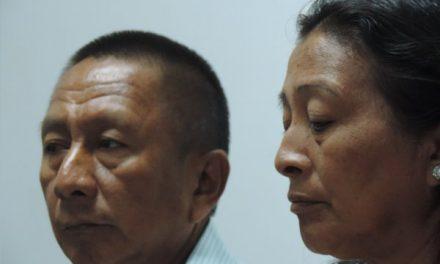 Organizaciones Indígenas solicitan al gobierno se tomen medidas contra la minería ilegal