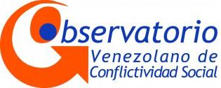 Tendencia de la Conflictividad Social en Venezuela. Abril 2013