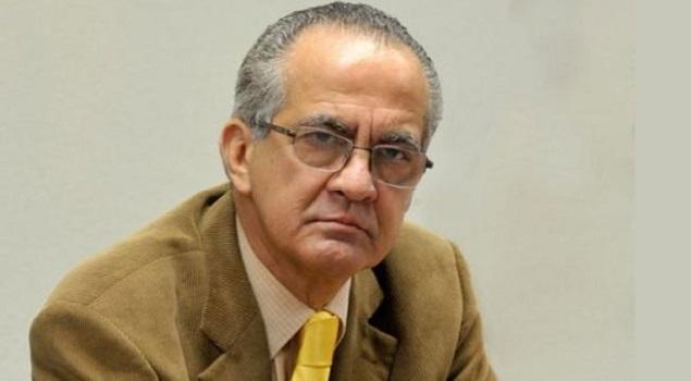 Santiago Guevara tiene cinco meses privado de libertad