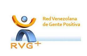 """ONGs con trabajo en VIH se pronuncian """"Naciones Unidas es incoherente con la realidad del VIH en Venezuela"""""""
