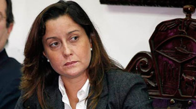 Discriminación política reflejó juicio en Corte IDH en caso Lista Tascon