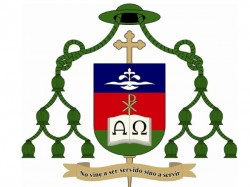 Comunicado de la Vicaría de Derechos Humanos de Ciudad Guayana por Resolución 008610