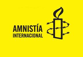 Venezuela: Gobierno se vuelve contra funcionarios opositores en ola de arrestos