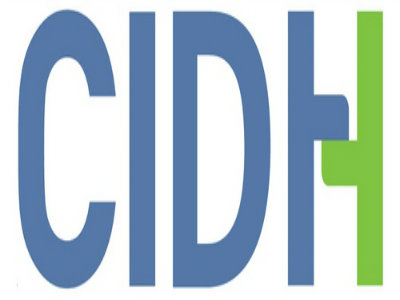 CIDH expresa profunda preocupación por el deterioro en la separación e independencia de poderes y el menoscabo de la institucionalidad democrática en Venezuela