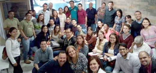 Aula Abierta Venezuela impulsa formación en Derechos Humanos para capitalizar esfuerzo de activistas y defensores en la región
