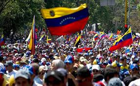Carta abierta de organizaciones y activistas del Derecho a la Paz y la Noviolencia de Venezuela a sus colegas del mundo