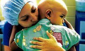 Fundanica: Cerca de 100 niños con cáncer han fallecido por ineficiencia en los hospitales