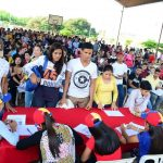 Comunidad universitaria alerta ante prácticas intimidatorias contra estudiantes universitarios beneficiados por el programa de becas Fundalossada en el estado Zulia