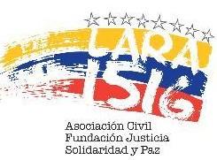 FUNPAZ: Informe 2014 el año de la represión como política de Estado en Venezuela