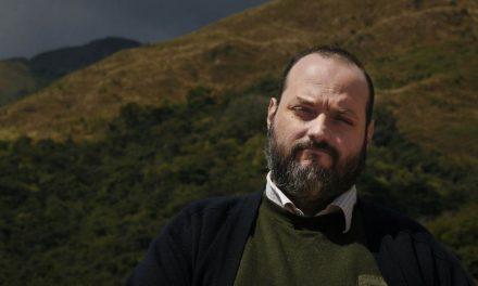 """Aveledo Coll: Oposición está """"entrampada"""" en la discusión electoral"""