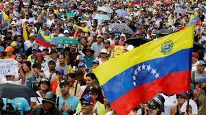 Más de 200 organizaciones de sociedad civil hacen un llamado a los Estados de la región, organismos regionales e internacionales a atender la emergencia de movilidad humana venezolana