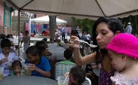 Reporte Nacional: Emergencia Humanitaria Compleja en Venezuela en el Derecho a la Alimentación