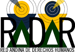 Comunicado: Red Andina de DDHH hace conocimiento público de las condiciones en las que viven actualmente los venezolanos
