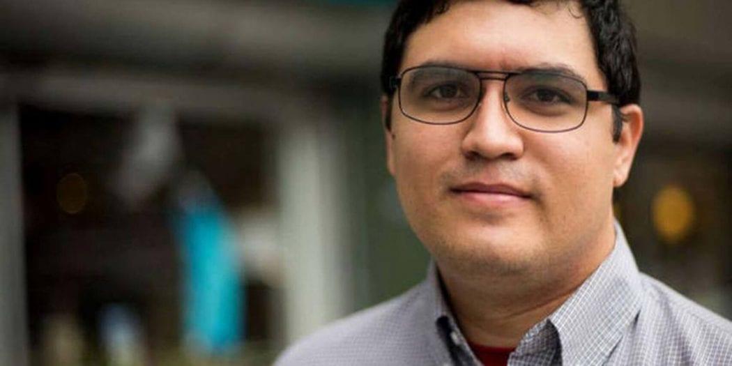 Más de 170 organizaciones exigen libertad plena para Luis Carlos Díaz
