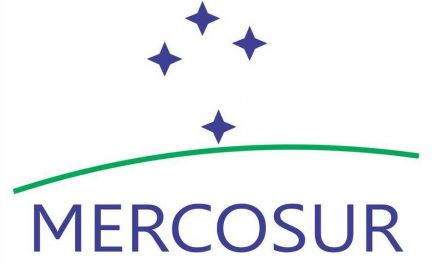 ONG piden a Mercosur que se aplique al Estado venezolano el artículo 1 del Protocolo de USHUAIA II