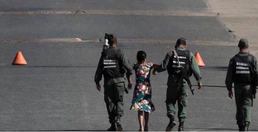 CIDH solicita a Venezuela adoptar medidas de protección para indígenas Pemón y un defensor indígena baré