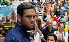 Pronunciamiento conjunto: El gobierno venezolano debe garantizar los derechos de Juan Requesens