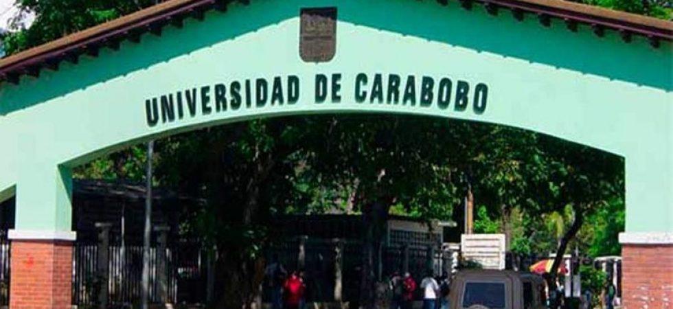 Comunicado en rechazo a las decisiones del Poder Judicial venezolano que vulneran la autonomía universitaria y la libertad académica