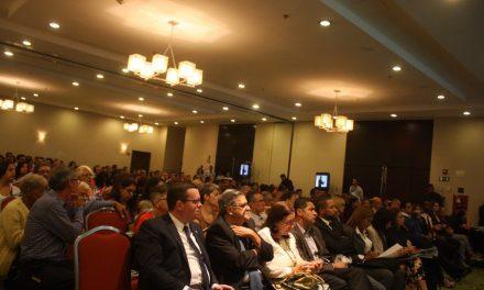 Sordos de Venezuela celebraron su Primer Congreso Nacional