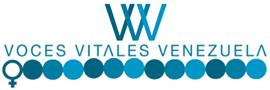 Comunicado de Voces Vitales Venezuela en relación con la represión a las protestas pacíficas