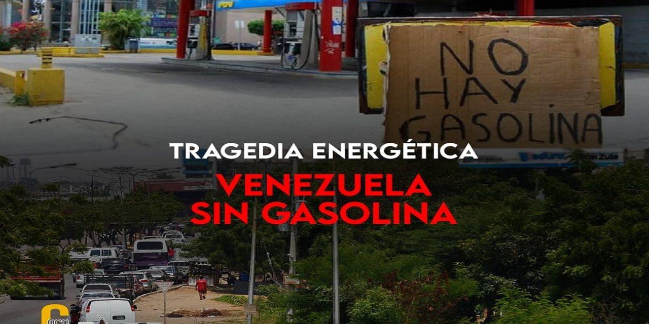 """Comunidades organizadas activan una nueva jornada de la campaña """"Venezuela reclama"""""""
