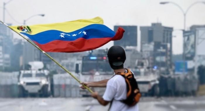 Solidaridad con los defensores de derechos humanos venezolanos