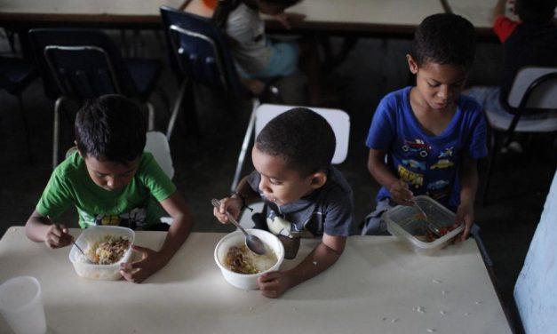 HRW / Venezuela: Ataques contra organizaciones humanitarias
