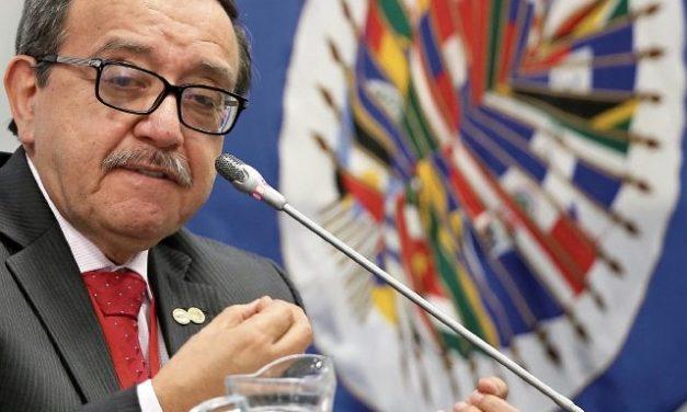 Relator de Sistema Interamerica expresa profunda preocupación por la desaparición de migrantes venezolanos tras naufragio en el Caribe