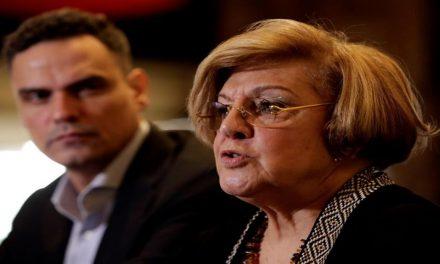 """CIDH otorga medidas cautelares a favor de privados de libertad y trabajadores del """"Retén de Cabimas"""""""