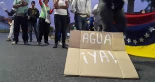 """Fundehullan: """"Impacto de los DDHH en los llanos venezolanos y andes venezolanos"""""""