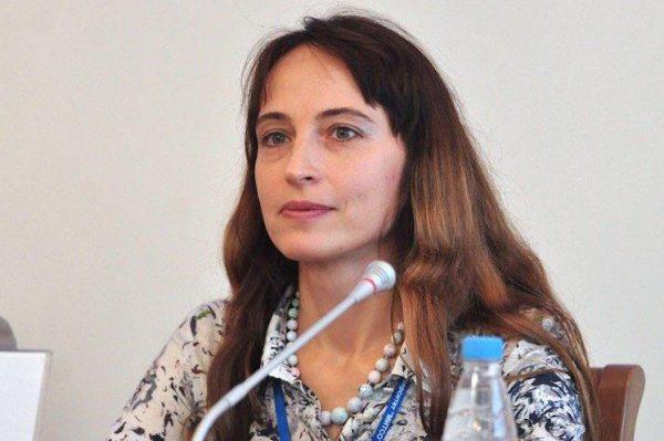 Carta abierta sobre la visita a Venezuela por parte de la Señora Alena Douhan, Relatora Especial sobre las repercusiones negativas de las medidas coercitivas unilaterales en el disfrute de los derechos humanos
